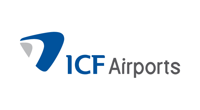 ICF Airports
